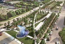 Park Tasarım