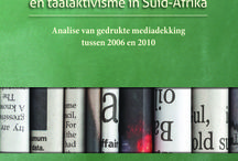 Arts and Humanities / Arts & Humanities publications by AFRICAN SUN MeDIA.