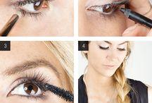 fuller lashes
