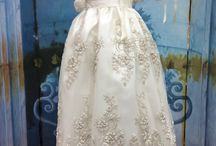 Christening Gowns / MDP