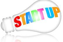 Entrepreneurial Stuff