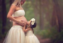 Tenues grossesse