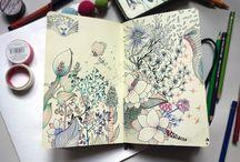 Art-journal