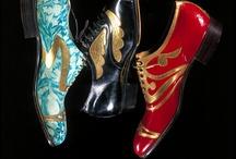Shoes 1920
