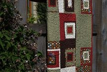 Quilts / by Marian Trapp