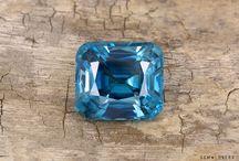 Cut gemstones for sale / Here are our collection available for sale #gemstone #gem #sapphire #ruby #emerald #tanzanite #tourmaline #paraiba #spinel #aquamarine #beryl #garnet #tsavorite #spessartite #demantoid #kunzite #morganite #zircon #opal #fireopal #sphene #sphalerite #peridot