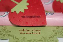 Goddy /kleine Geschenke