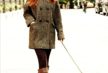 Coat Me