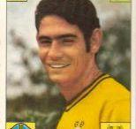 Mexico 1970 Brésil