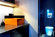 dream bathroom designs