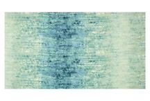 Room Fabric