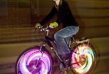 Bikes, Cycling / bikes, cycling, fixed gear, fixie, single speed, track bike, road bike.