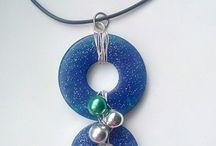Šperky (jewells)
