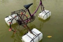 Vesipyörä