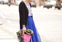 Style / by Michele Coke