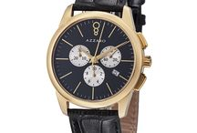 Azzaro Watches / Buy Azzaro Branded Watches, only at Goldia online Store. Buy Now ===> http://www.goldia.com/search?type=product&q=azzaro