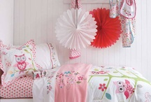 things for girls rooms