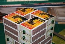 papirove krabicky