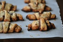 I Love Rugelach