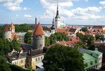 Tallinnban / http://wwww.tallinnban.blog.hu
