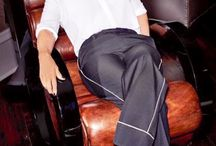 Chris Jenner