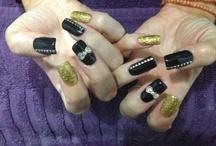 Fakeit Nails