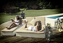 Wayan - Garden Furniture / Rattan Furniture