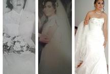 Sarmiento Brides