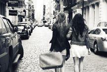 friendship ♡