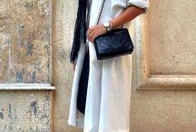 Iran.Fashion