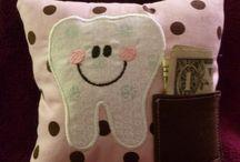 Kids craft Xmas gift ideas / Craft