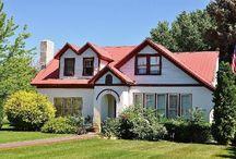 Kirtland Realty Homes