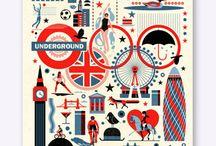 The London Olympics♥