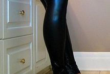 High Heels / Stiletto Colorful / www.laurenz-art.com #highheels #shoes #laurenzart #female #fashion #shoes #living #love #happy #shoelove #design #designers #brand #lifestyle #luxury #colors #colorful #prints  #stilettoheels