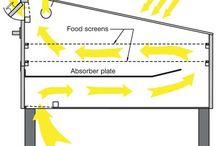 Casa - Essiccatore Cibo - Dehydrator Food