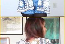 Crochet - adults