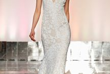 wedding dresses lans