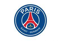 Ici C'est Paris!
