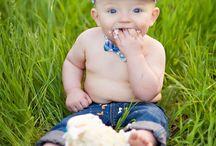 Children's Photography- Amanda Abel Photography