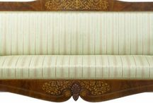 sofa to look / by Bodywork Bristol