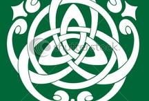 Celtice