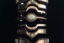 Bracelet 7 Vies / Bijoux, bracelet semainier