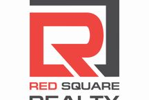 Realestate companies