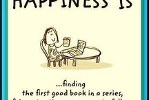 Quotes on Reading and Books / Quotes for Bibliophiles. Being addicted to books is a good thing!