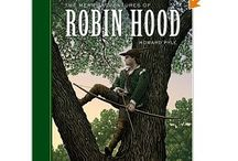2012-2013 Booklist (5th grade) / Books read for fun and for school.  homeschool 5th grade.  Books we read this year