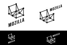 design |logo