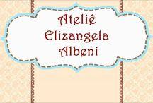 Pulo do Gato com Elizangela Albeni
