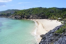Roatan Real Estate / Properties available in Roatan Bay Islands,Honduras, Central America