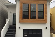 Just Sold! 554 44th Avenue, San Francisco