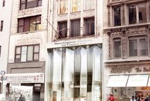 572 Fifth Ave - Zenthea Dental Spa